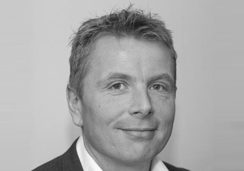 Claus Madsen