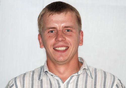Igors Sicevskis